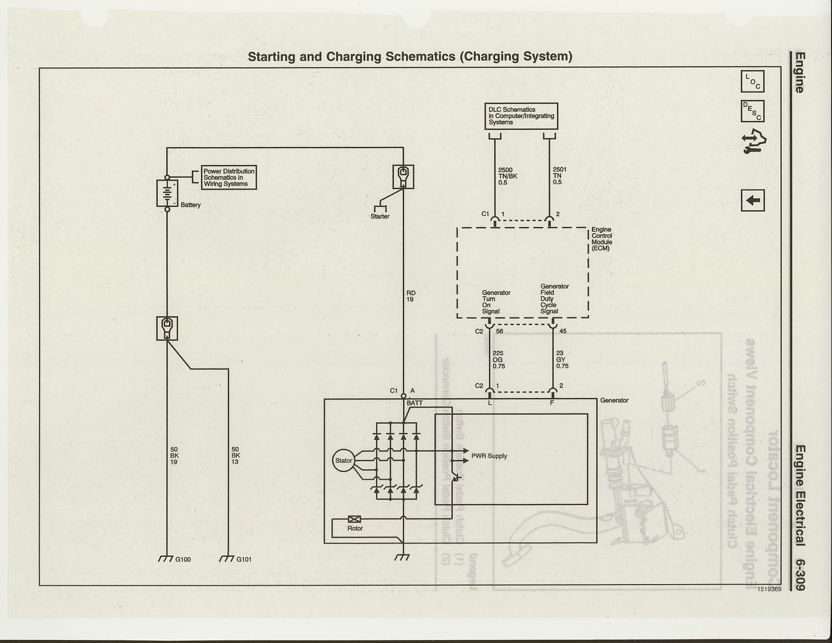 ls2 engine wiring diagram ls2 image wiring diagram ls2 engine wiring diagram on ls2 engine wiring diagram