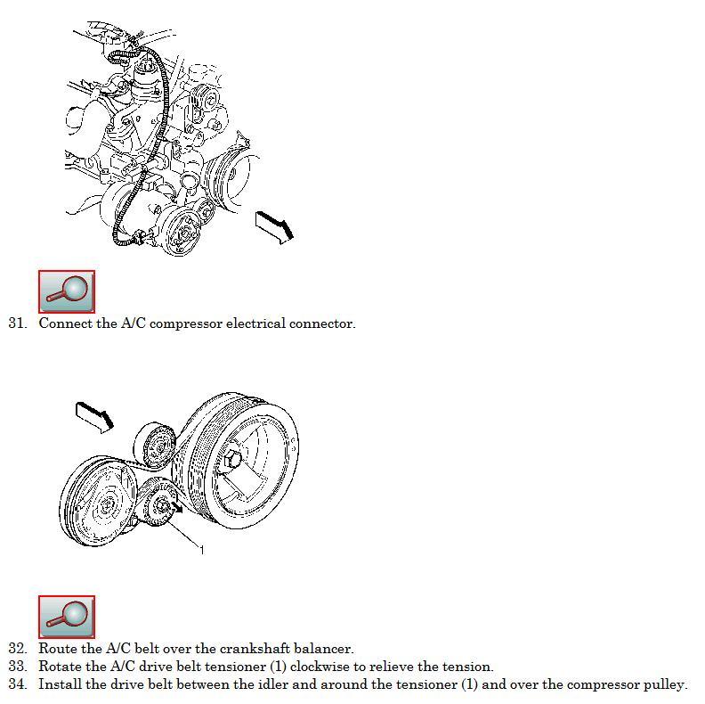 2000 nissan maxima gle fuse diagram
